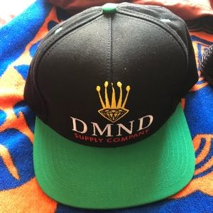 Other - Men's SnapBack Hats